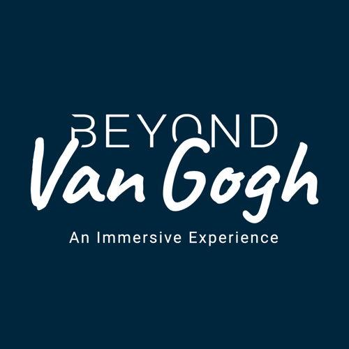Beyond Van Gogh  - September 13th