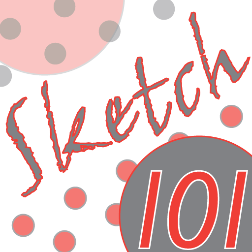 Sketch Comedy Writing 101 Events Universe