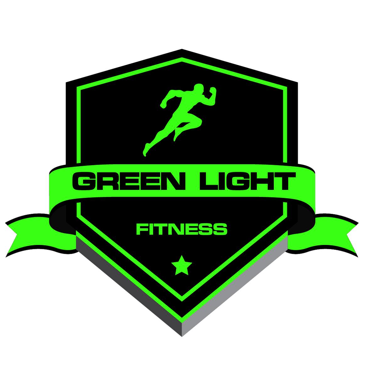 Green Light Football Training Sessions Universe