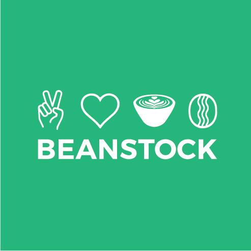 Beanstock Coffee Festival - Events - Universe