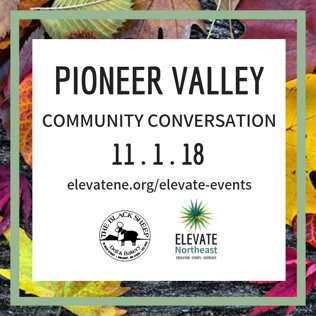 Cannabis and Your Community: Pioneer Valley Panel - Events