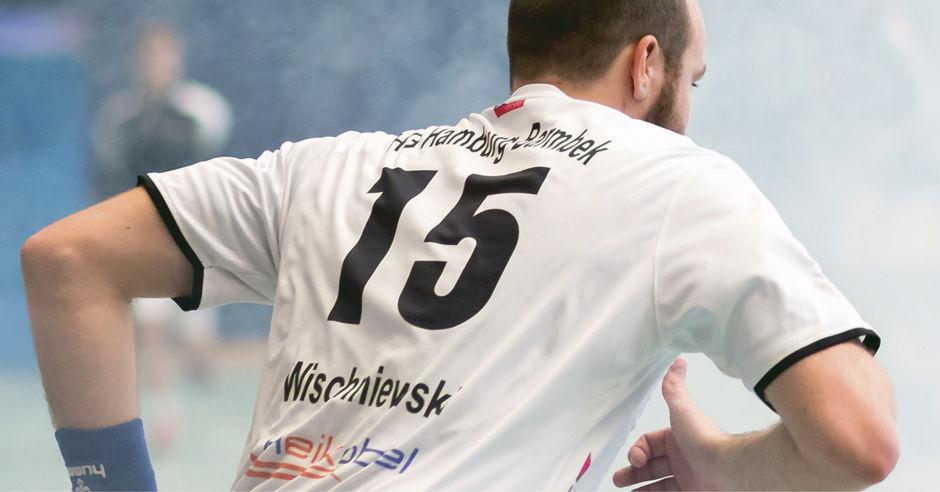 3 Handball Bundesliga