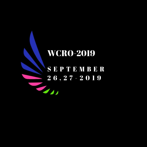 2nd World Congress on Rheumatology and Orthopedics-2019
