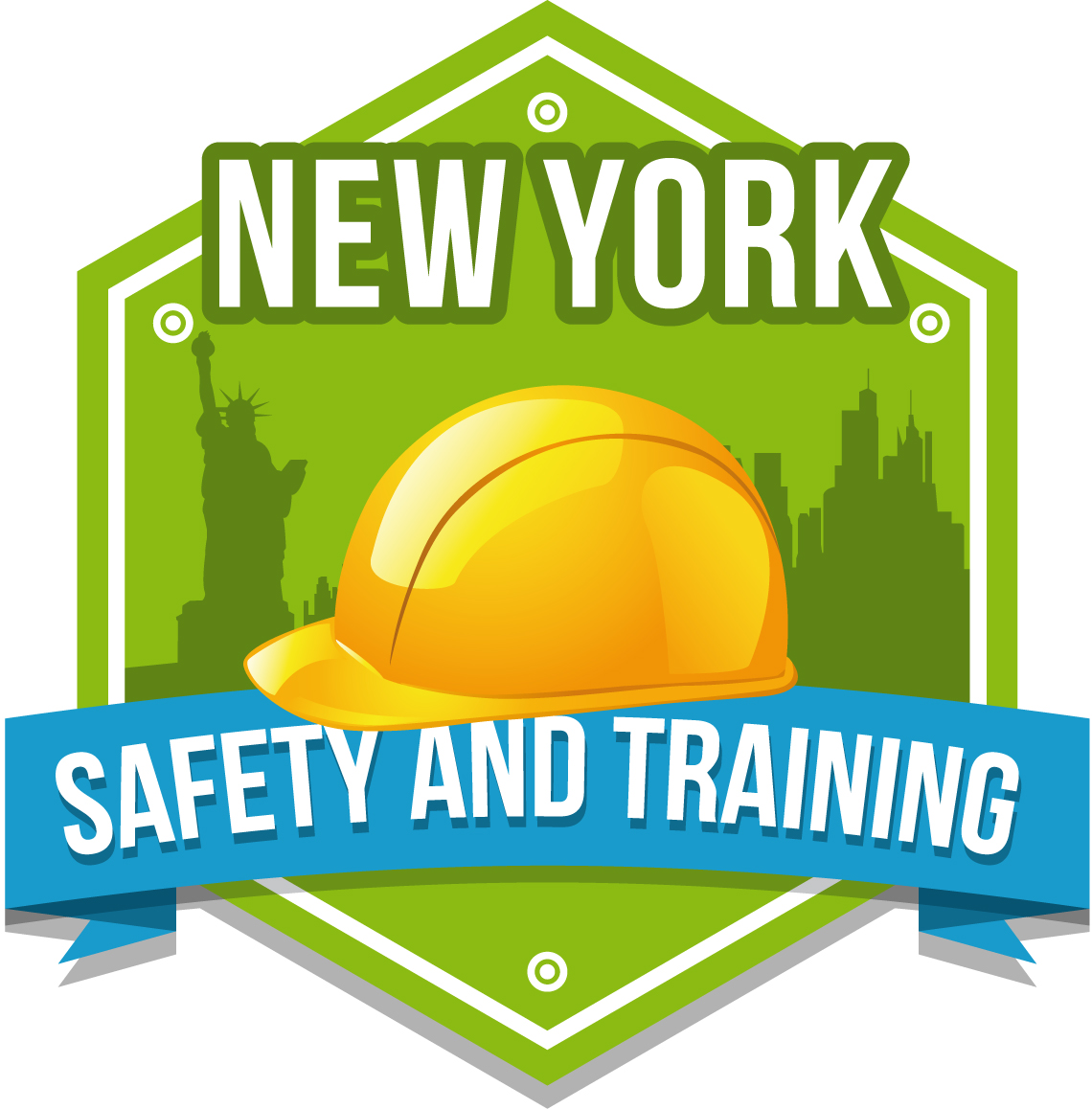 NYC DOB 40hour Site Safety Manager Universe – Site Safety Plan Nyc Dob