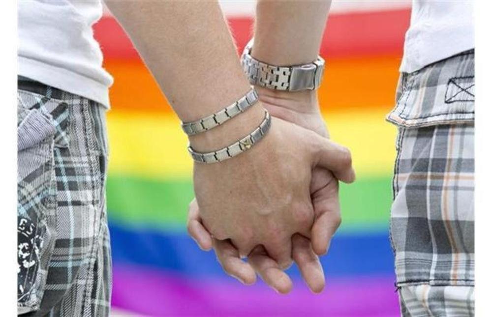speed dating gay toronto nyt dating site på mobil