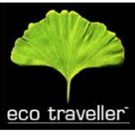 Eco Traveller World Of Taste Toronto