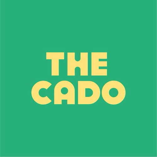 The CADO  - September 20th, 2019