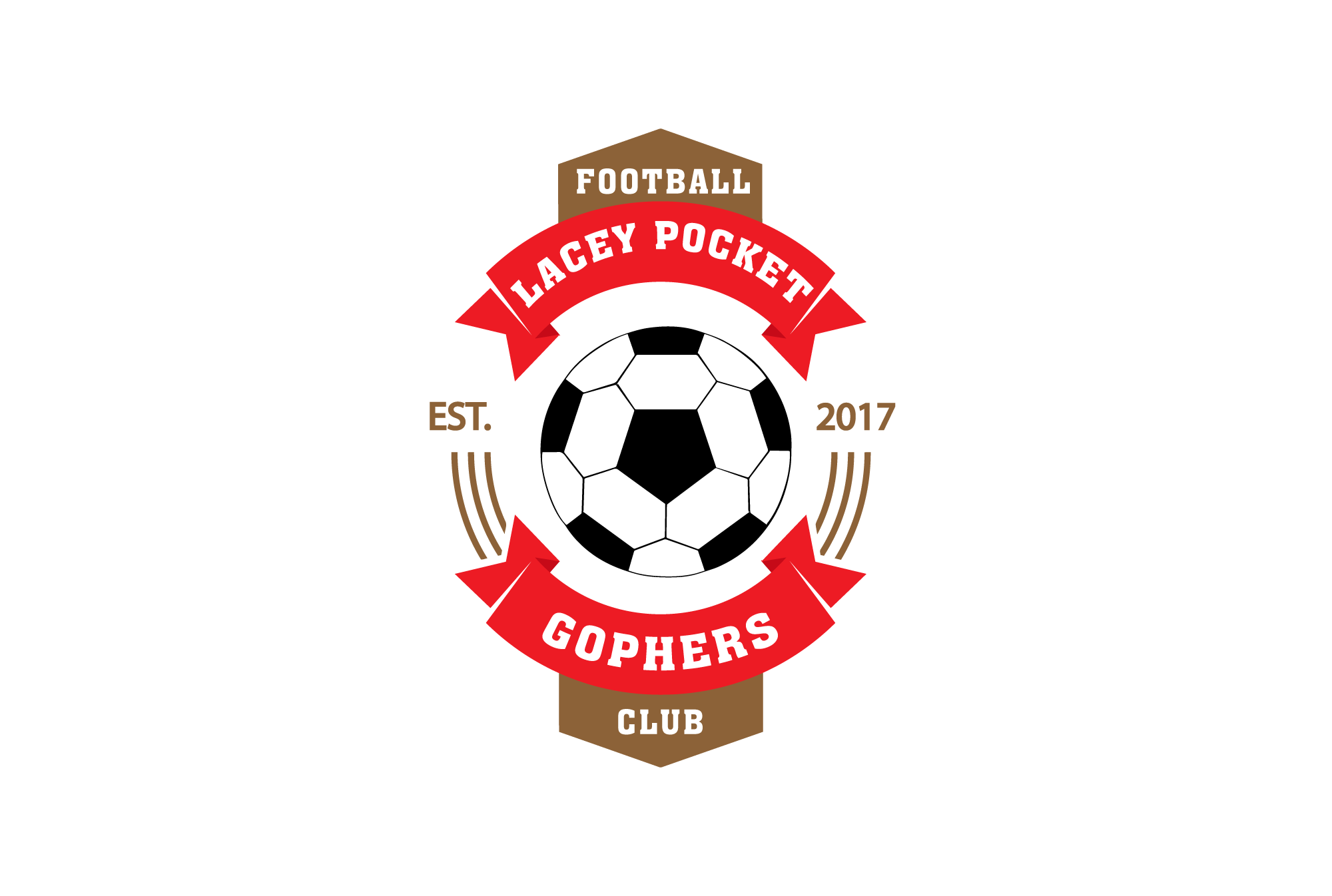 Lacey Pocket Gophers vs Grays Harbor SOCCER - Events - Universe