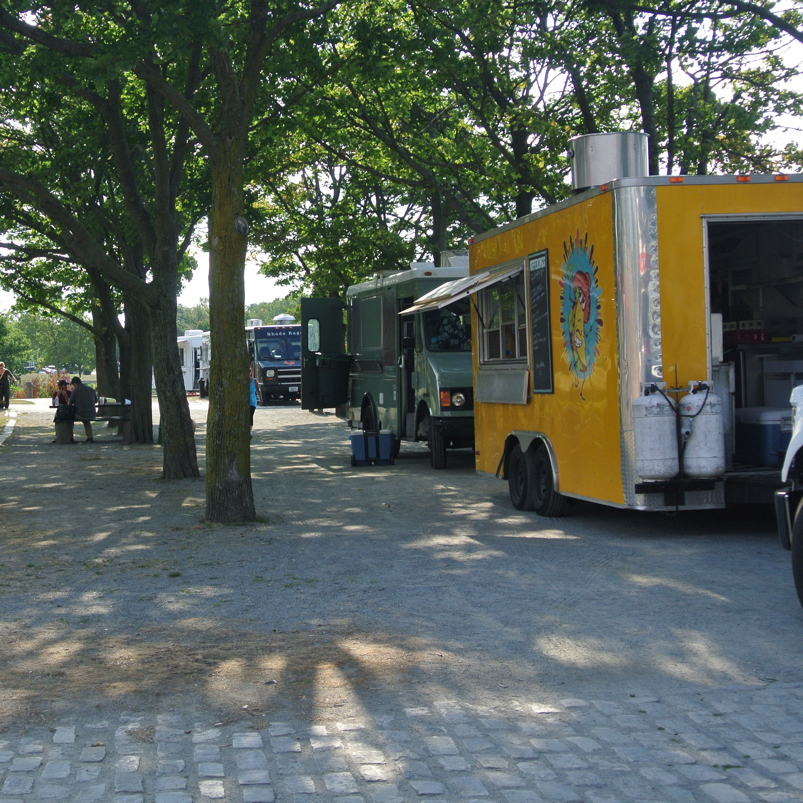 Seacoast food truck craft beer festival events universe for Food truck and craft beer festival