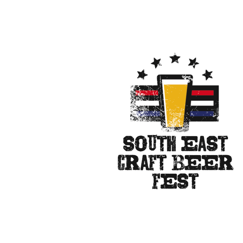 South East Craft Beer Fest