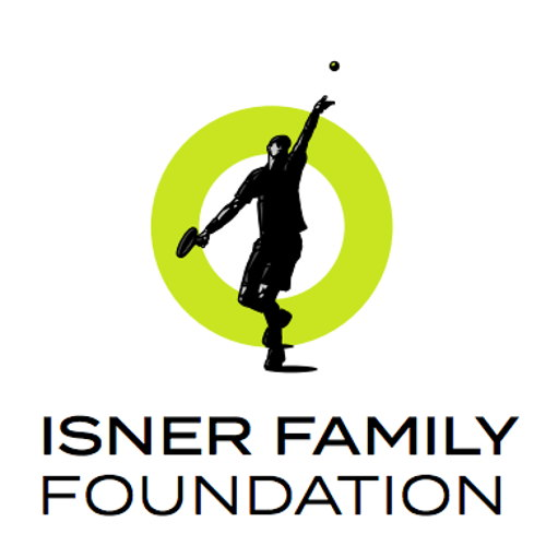 The Isner Charity Cup at SMU Tennis Complex