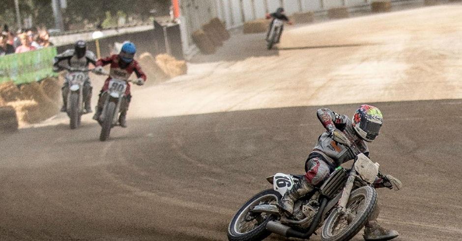 Olg slots woodstock raceway
