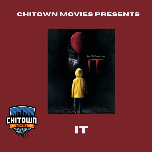 ChiTown Movies Presents - It