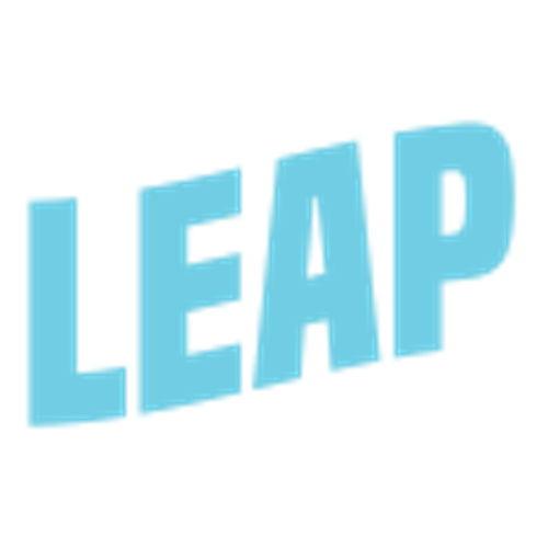 2020 LEAP Series: Adventure Program Supervisors Forum
