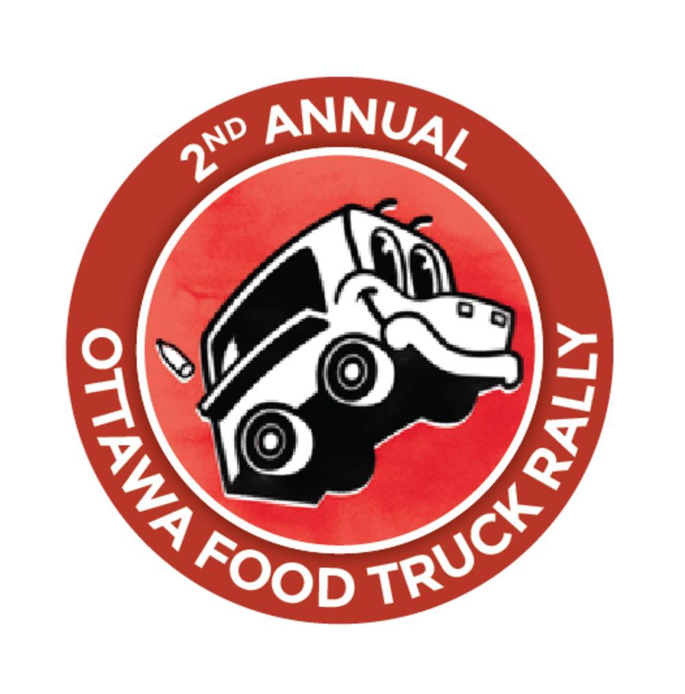 Food Truck Events  Ottawa