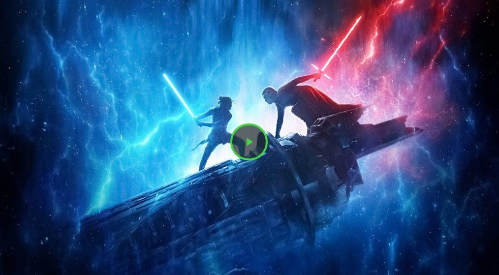 Hd Watch Star Wars The Rise Of Skywalker Full Movie Hd 2019 Online Free Events Universe