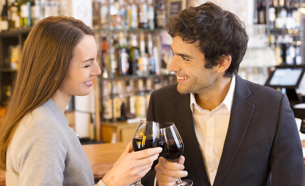 find en speed dating begivenhed dating website plugin