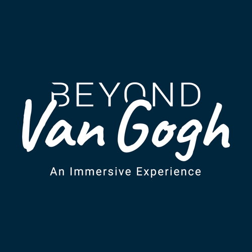 Beyond Van Gogh - September 28th