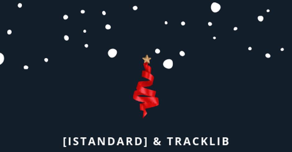 Tracklib Free